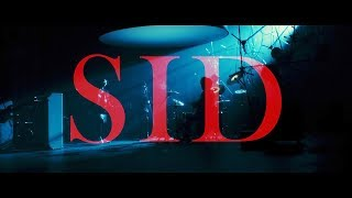 delete / SID Video