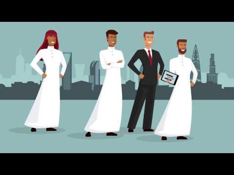 تعريف الإستثمار في شركات الملكية الخاصة - Private Equity