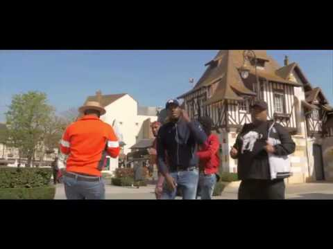 Copie de BMYE   Pourquoi Chérie ft  Naza, KeBlack, Youssoupha, Hiro, Jaymax & DJ Myst