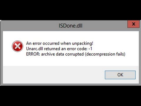 how-to-fix-isdone.dll-error-during-game-installations-for-all-big-games[hd]