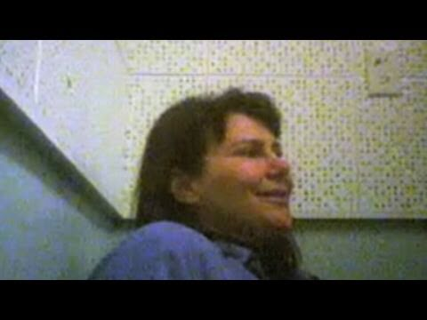 Stephanie Lazarus Interrogation Tapes - YouTube