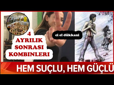 HOLLANDANIN EN BÜYÜK 2CI EL DÜKKANI 15DK'DA AYRILIK SONRASI KOMBINLERI! CHALLENGE