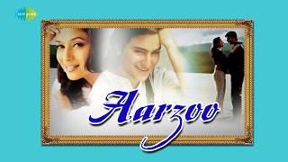 Video Jai Mata Di - Sonu Nigam - Aarzoo [1999] download MP3, 3GP, MP4, WEBM, AVI, FLV Oktober 2017