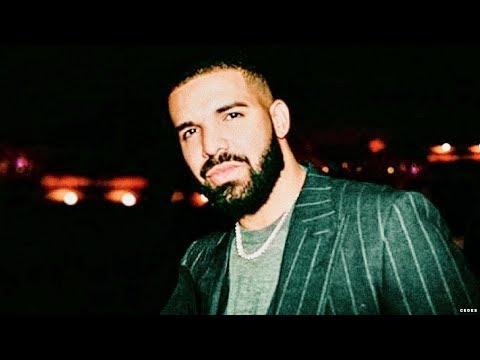 (FREE) Drake Type Beat - I'm Honoured | prod. CEDES