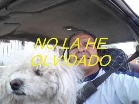 KARAOKE   LA OTRA  TEMA DE PEDRO FERNÀNDEZ ) VERSIÒN  R  V P