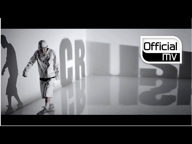 [MV] Crush(�러쉬) _ Hug Me (Feat. Gaeko(개코)) (Official Ver.)
