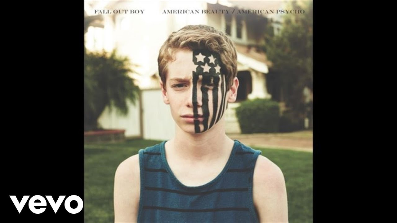 fall-out-boy-irresistible-audio-falloutboyvevo