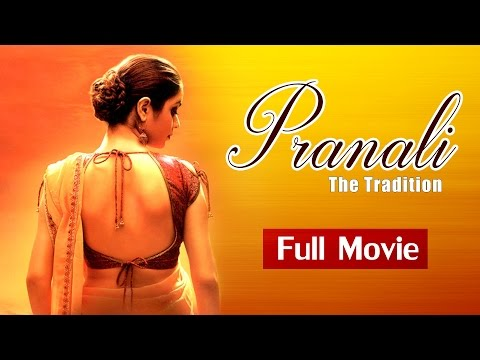 Bollywood Full Movies | Pranali - The...