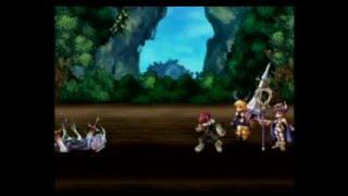 Atelier Iris 3: Grand Phantasm Ash Better version