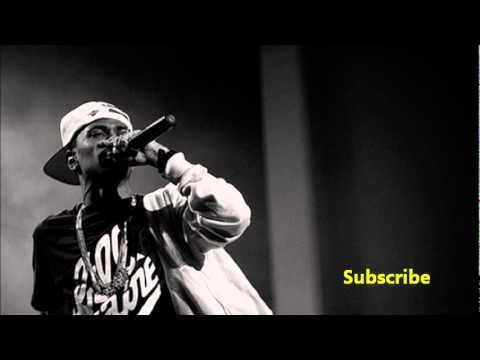 Big Sean X Pharrell Williams - Get It (DT) Remake -L.B. (Prod. By -L.B. That Producer Guy)