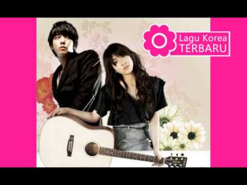 02 Download Lagu Korea Eotteohgehamyeon Joheulkayo Youtube