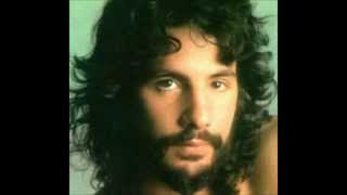 "Cat Stevens Yusuf   ""Fill My Eyes"""
