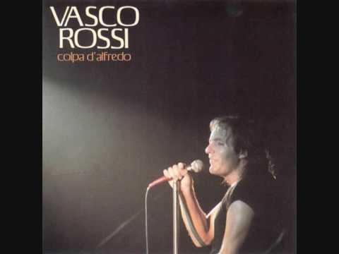 Vasco Rossi-Asilo Republic