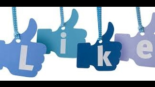 Cambiar foto de perfil sin perder los likes - ACTUALIZADO -