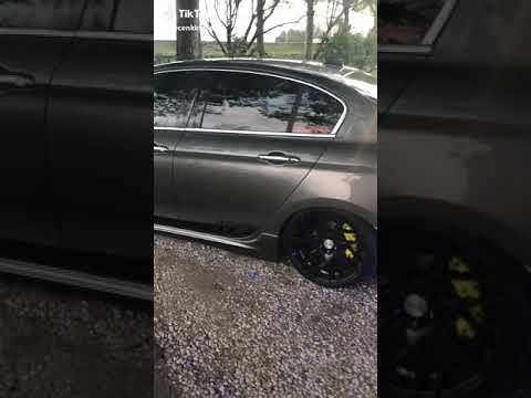 Fiat egea modifiye remix