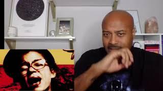 Nneka - Soul Is Heavy Reaction