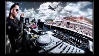 Ace Ventura - Spring ProgMix 2012
