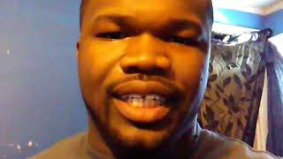 50 Tyson Says Big Shout Out To His Wcw... @ www.OfficialVideos.Net
