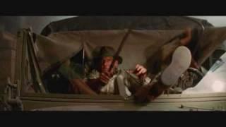 Video Indiana Jones and the way of memories download MP3, 3GP, MP4, WEBM, AVI, FLV Maret 2018