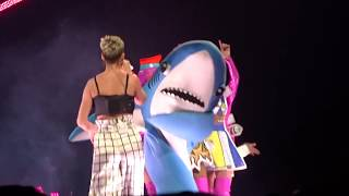 katy perry witness left shark enters the fight indianapolis 12 9 17