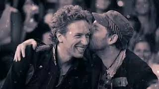 Coldplay - Death And All His Friends (Acoustic) - Rare - BBC Radio 2009