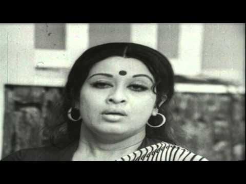 Etho Oru Swapnam - JAYAN Superhit Classic Movie HD, Jayan, Sheela , Jagathi Sreekumar