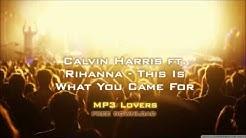 download rihanna work song 320kbps