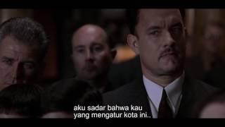 Road to Perdition 2002, Subtitle : Indonesia