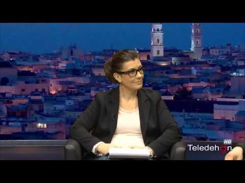 CAMERA CON VISTA 2016/17 IL TEMPO DELL'ATTESA