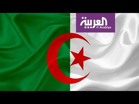 تعرف على البرلمان الجزائري  - نشر قبل 2 ساعة