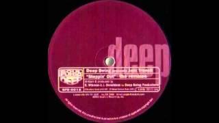 (2003) Jazz Transit - Steppin