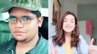 Doctor sahab😂😂 Daniyal sheikh tiktok funny videos