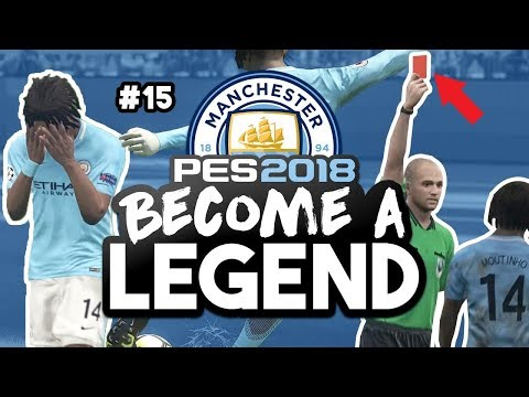 """THE BEST EPISODE EVER?!?!"" BECOME A LEGEND! #15