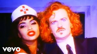 Watch Army Of Lovers Obsession video