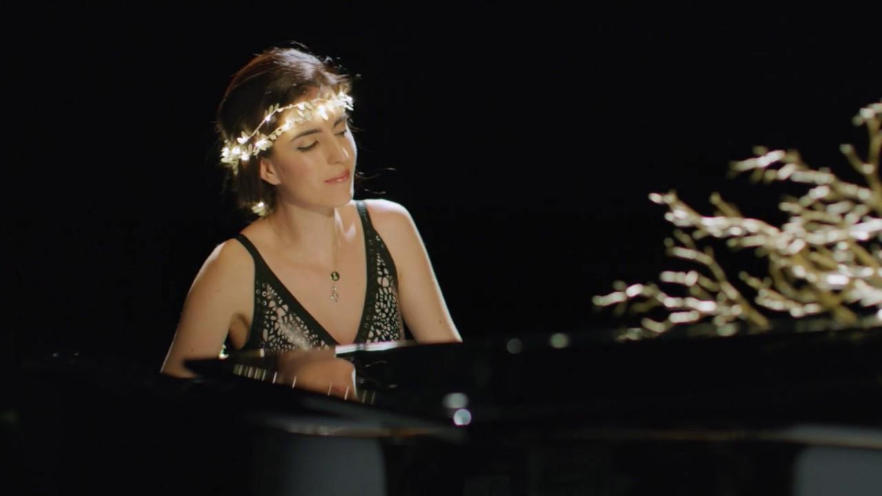 VALSE - Pure Piano Suite by AyseDeniz