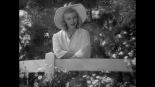 Carefree (Amanda) 1938 (1)
