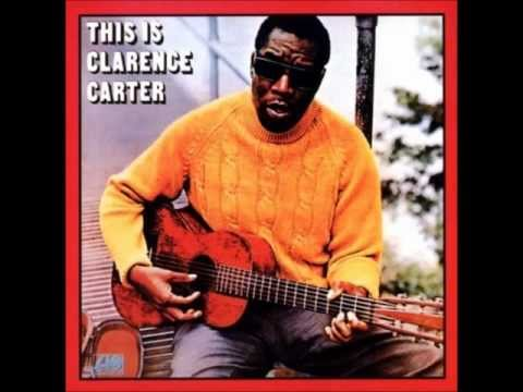 Clarence Carter - Soul Deep HD