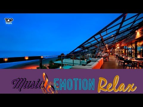 ROMANTIC SAXOPHONE LOVE SONGS INSTRUMENTAL HITS  SMOOTH JAZZ AFTERNOON MUSIC RELAXING  2018