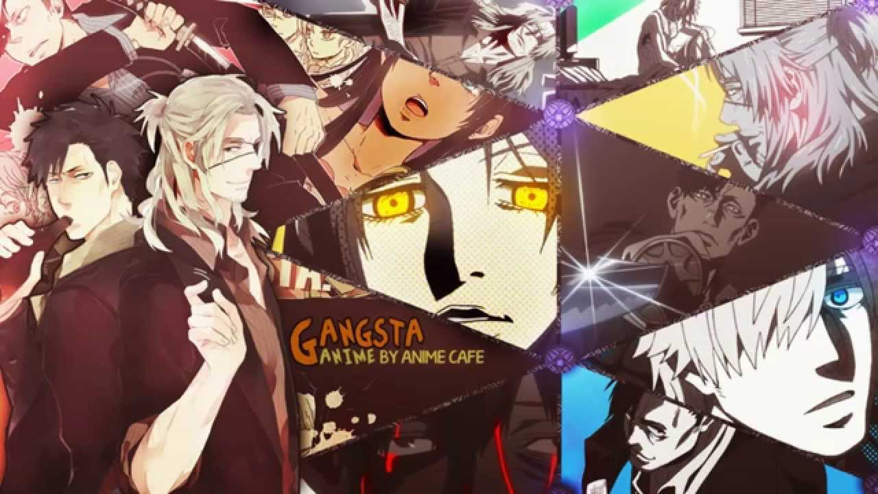 Must see Wallpaper Naruto Gangster - maxresdefault  Snapshot_895677.jpg