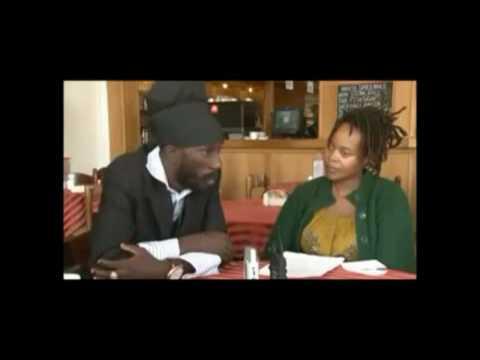 Beenie Man - Woman, Serani- Searching, Sizzla Kalonji Interview South Africa, Usain Bolt