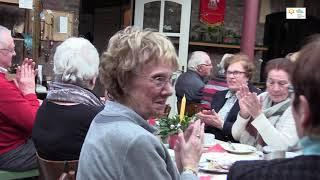 Insignes merkelbeek dec 2017 movie