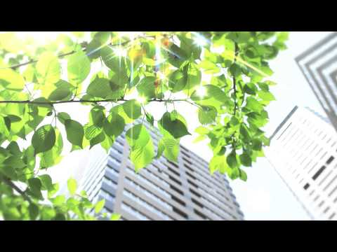 Sumitomo Electric Corporate Video