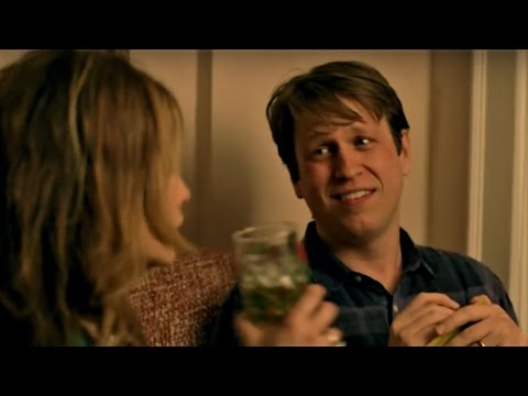 Download CRASHING Official Trailer (HD) HBO Comedy Series