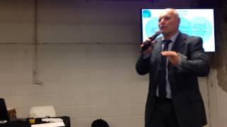 Ecole de Forex Directa - Paires de devises et Corrélations Part 2/2