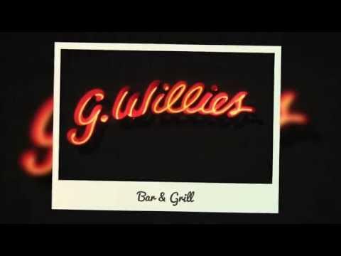 St Clair Shores Restaurants - G Willies Best Restaurant In St Clair Shores