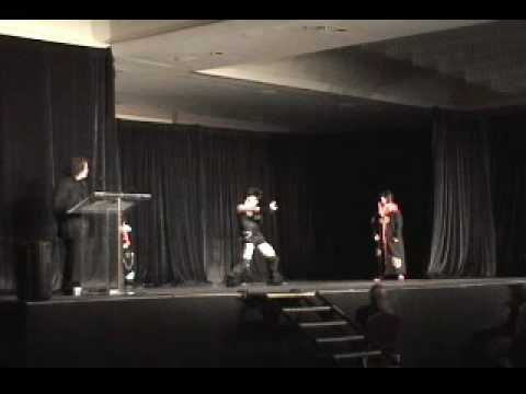 Vegeta and Goku DANCE ???!!!!!!!!! from YouTube · Duration:  3 minutes 3 seconds