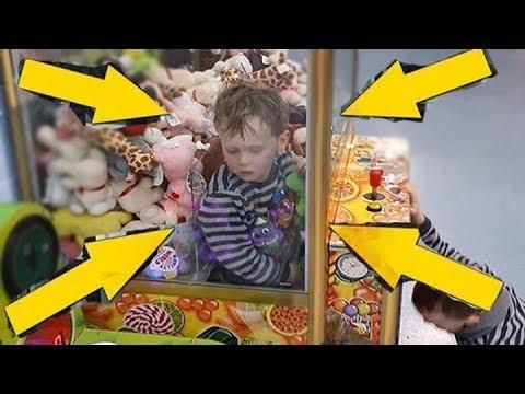 игровые автоматы обман