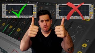 HOW TO EQ YOUR BASS PROPERLY screenshot 1