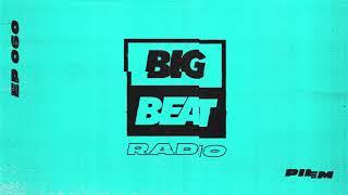 Big Beat Radio: EP #60 - Piem (Summer Essentials Mix)