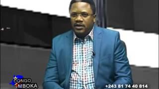 prison makala motion contre ministre justice rdc thierry mosenepwo se livre aux question de cwtv